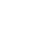 Other Planet Product Photography Studio Logo