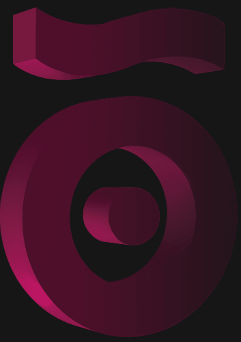 כוכב אחר לוגו גדול אייקון